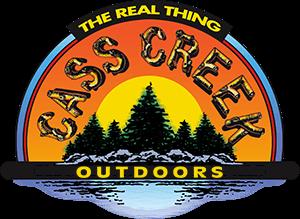 Cass Creek logo